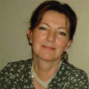 Dr. Radványi Katalin